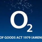 "Faulty iPhone & O2's Complete Disregard / Ignorance Of ""Sale Of Goods Act (1979)"""