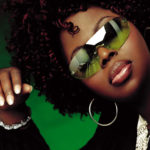 Angie Stone – Wish I Didnt Miss You (Stuart Duffs Laidback Mix)
